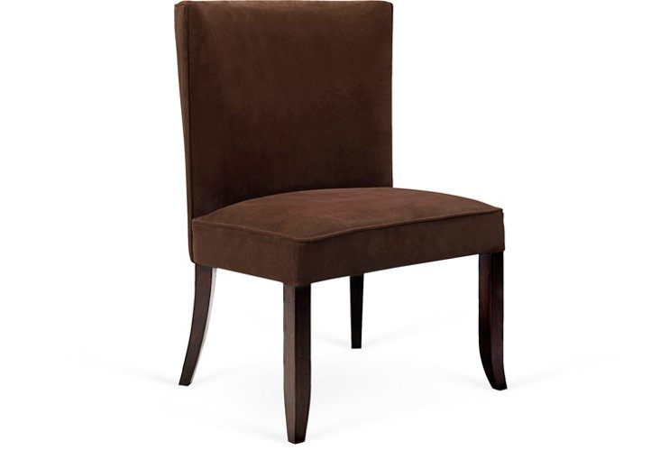 Jeannerette Dining Chair