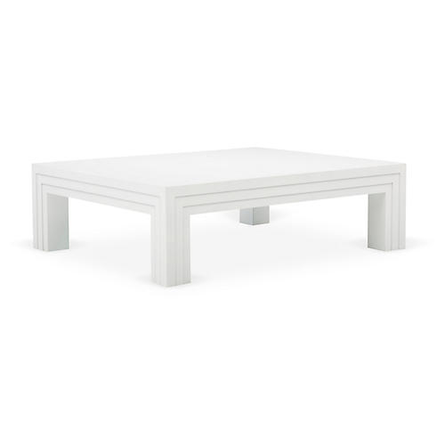 Cote D'Azur Coffee Table