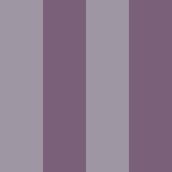 Stripe, Lilac