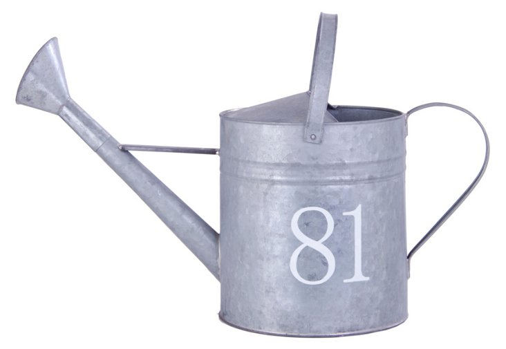 Tall Watering Can