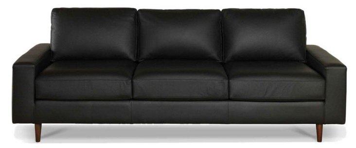 "Palos Verdes 87"" Sofa"