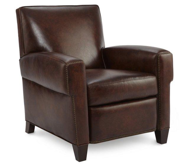 Bristol Recliner Chair