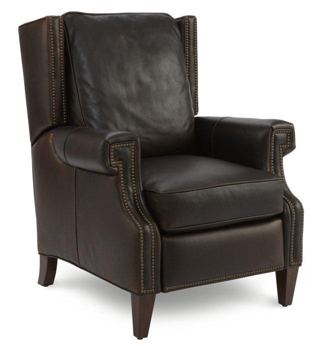 Prado Recliner Chair