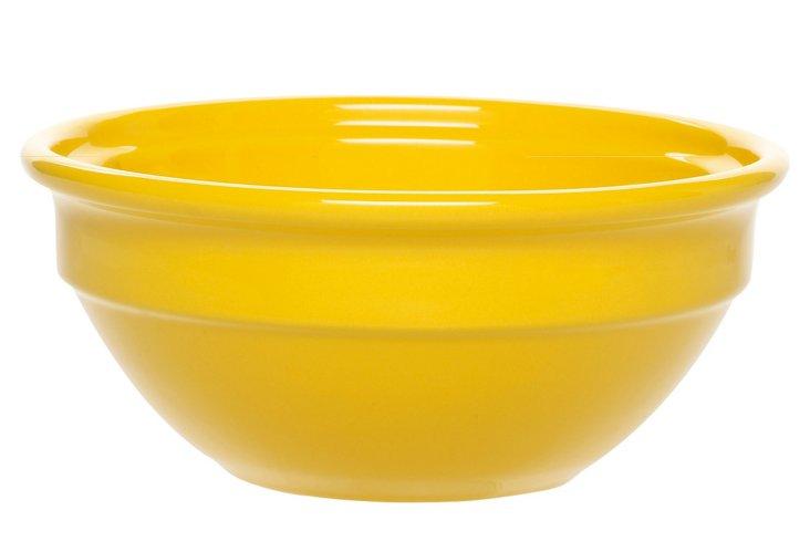 Mixing Bowl, Citron