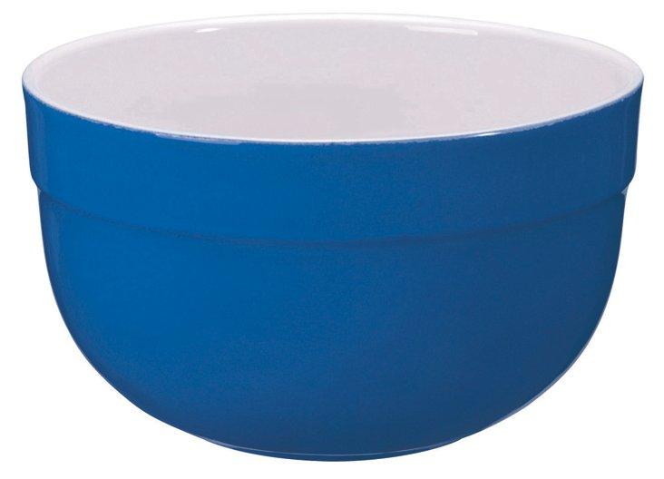 """8.4"""" Mixing Bowl, Azur"""