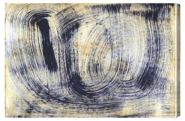 Oliver Gal, Behurst Canvas