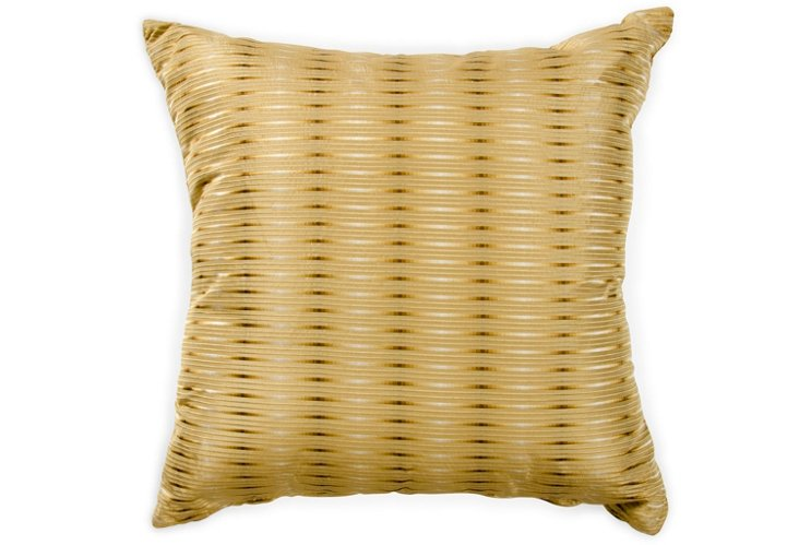 Windsor 20x20 Pillow