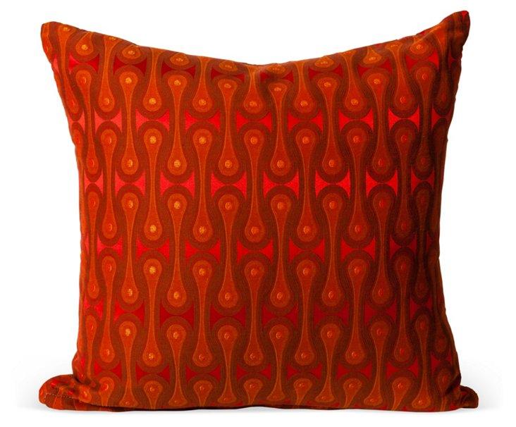 Logan Pillow