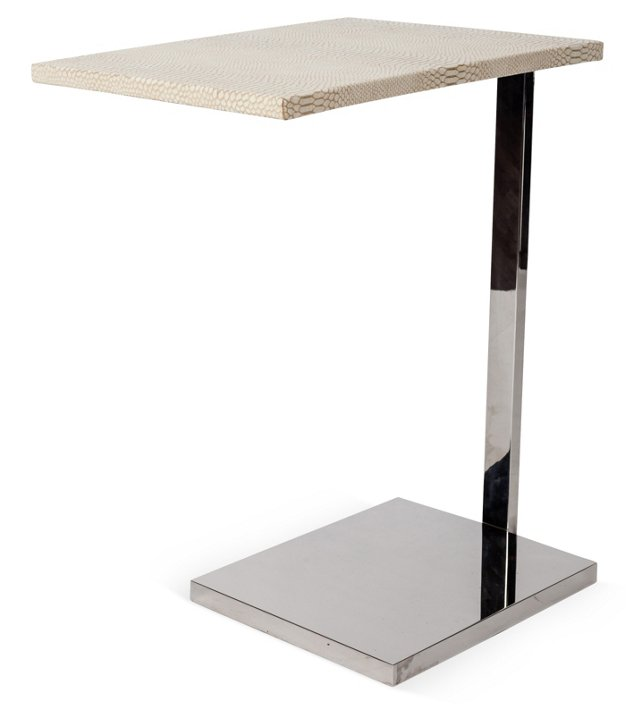 Gucci Side Table