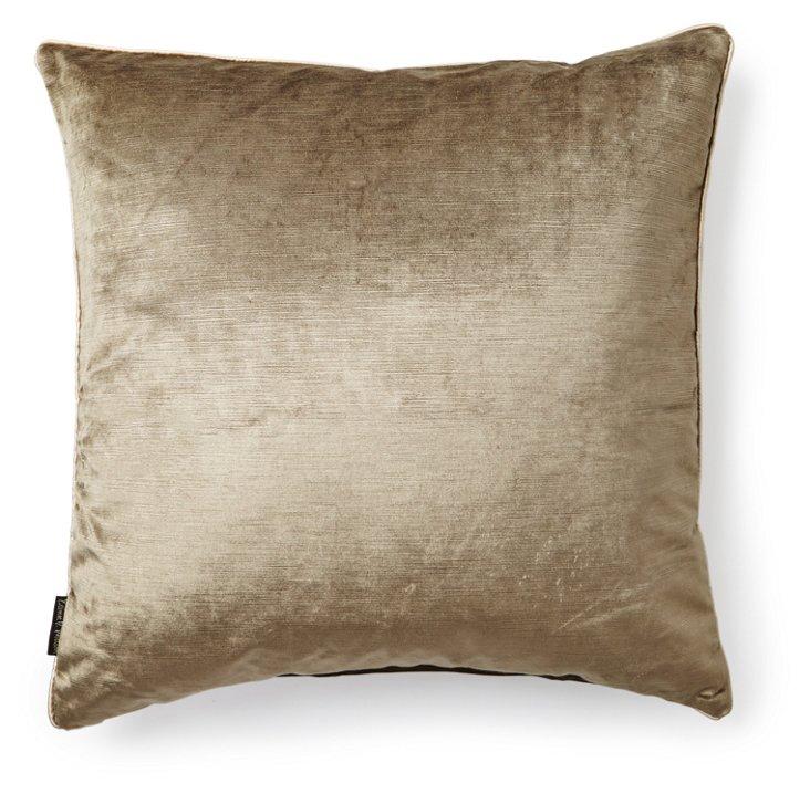 Chloe 24x24 Pillow