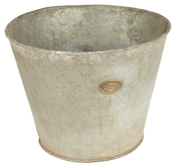 Found Galvi Ice Bucket