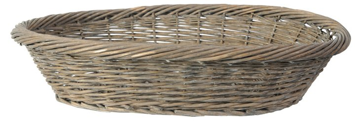 "22"" Country Basket"