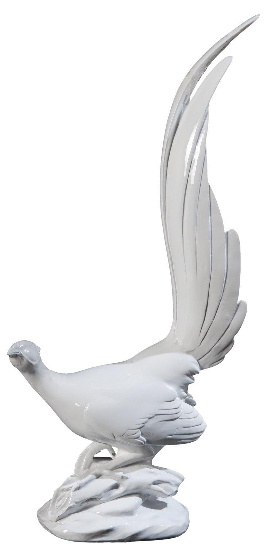 """18"""" Bird Décor"""