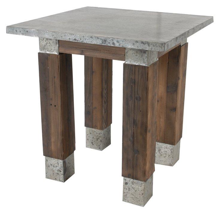 Joshua Table
