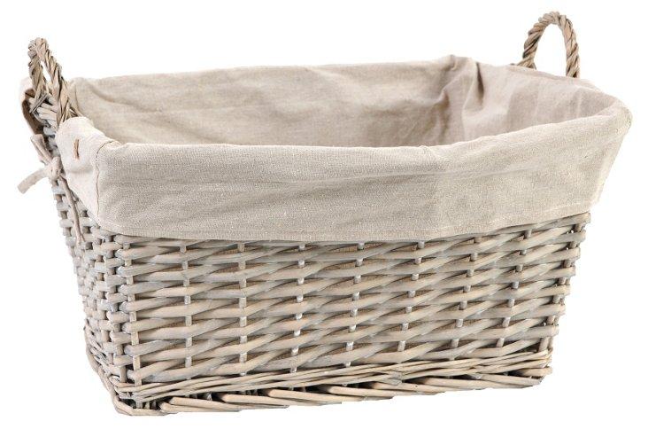 """20"""" Dune Basket"""