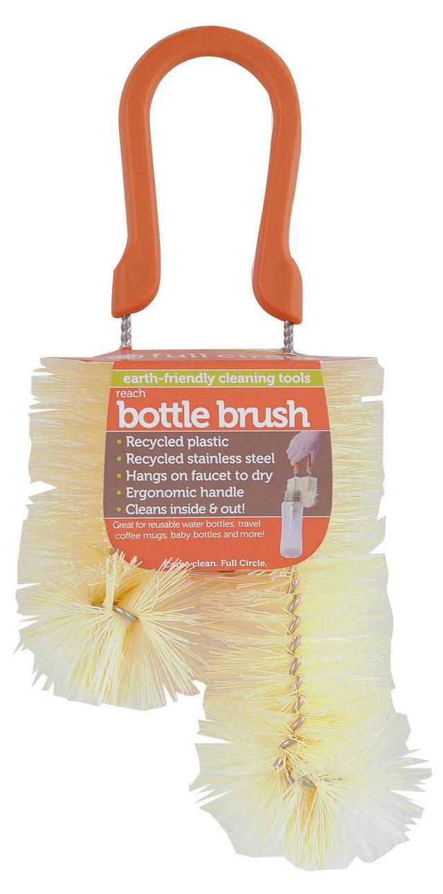 S/3 Reach Bottle Brushes