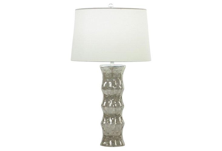 Jimena Table Lamp