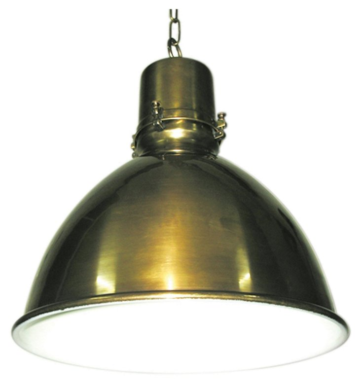Martina Hanging Lamp