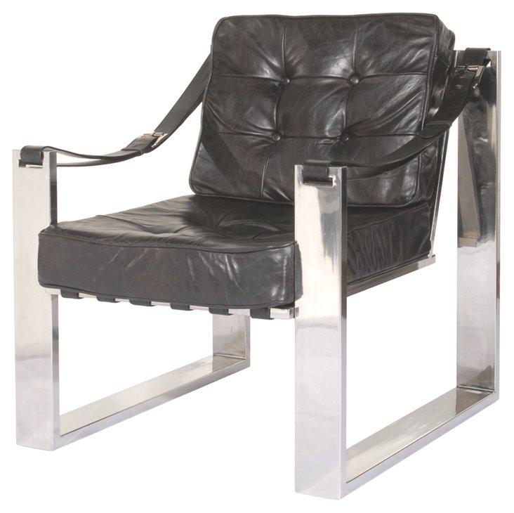 Esquire Chair