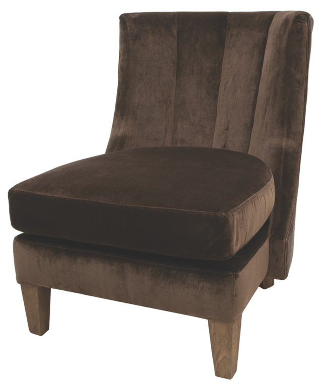 Forman Chair