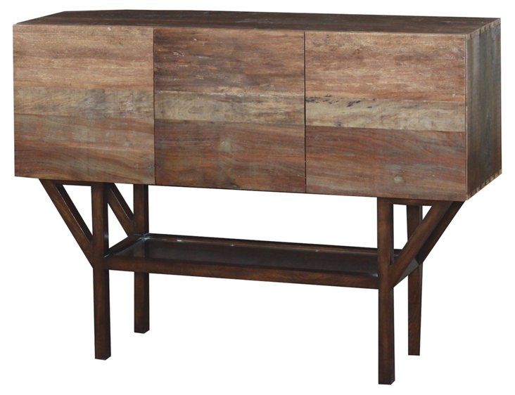 Lydia Sideboard