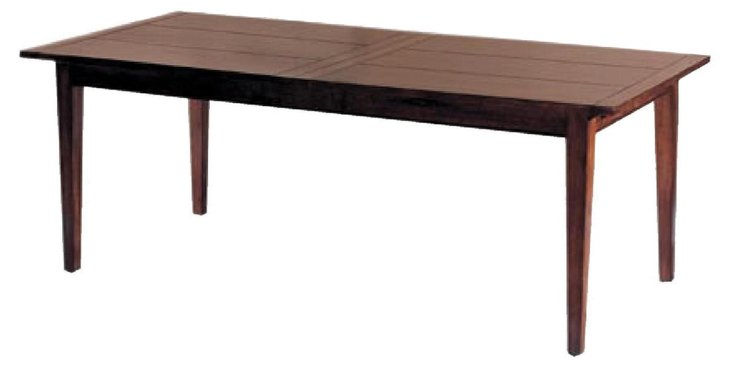 Eleanor Extension Dining Table