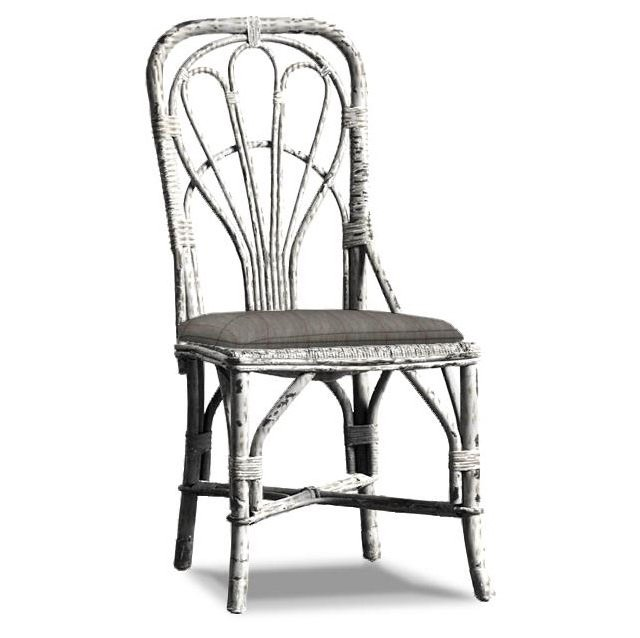 Levi Reception Chair
