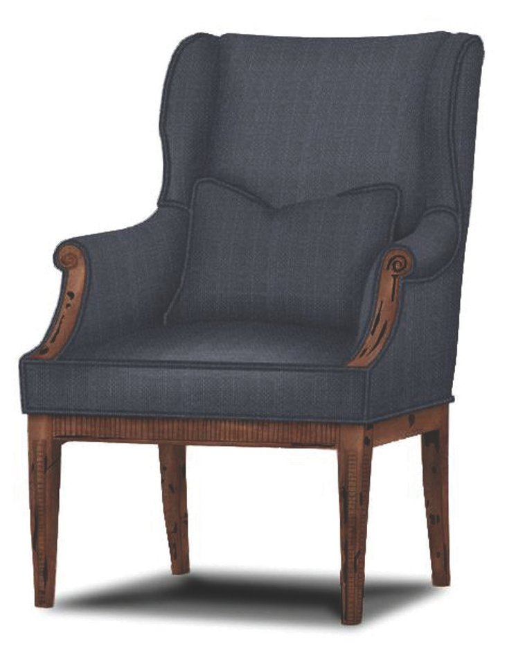 May Chair
