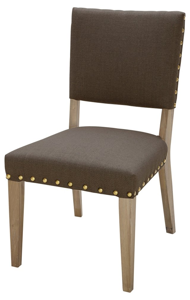 Bailey Dining Chair