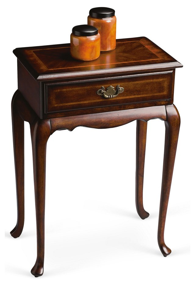 Peterson Console Table