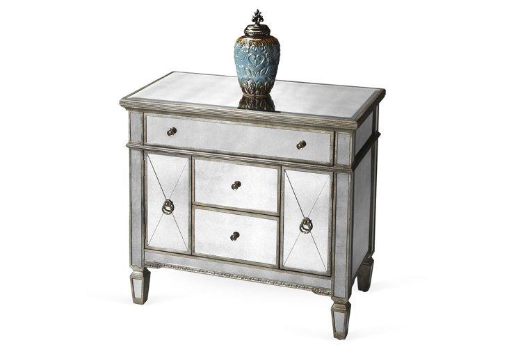 Colton Cabinet