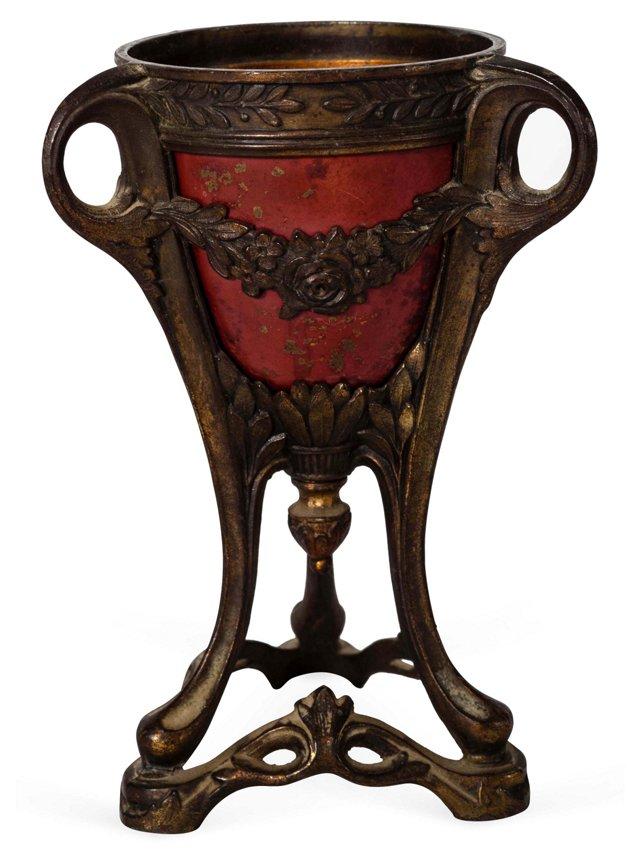 Neoclassical Urn