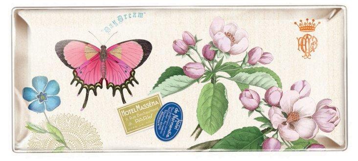 8x4 Blossom Tray