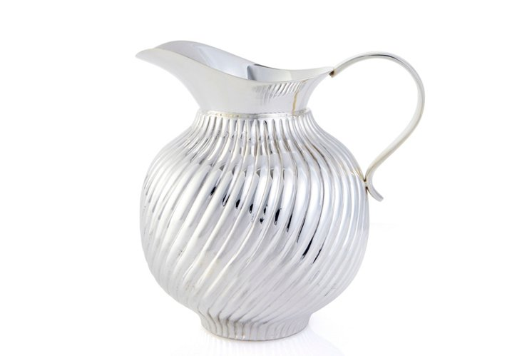 Salidar Water Pitcher, Large