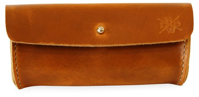 Sunglasses Case, Harvest