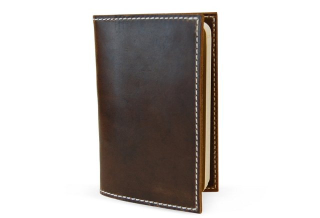Field Notes Cover Notebook, Natural