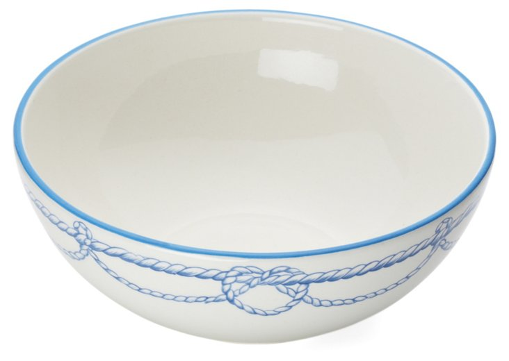 Newport Serving Bowl
