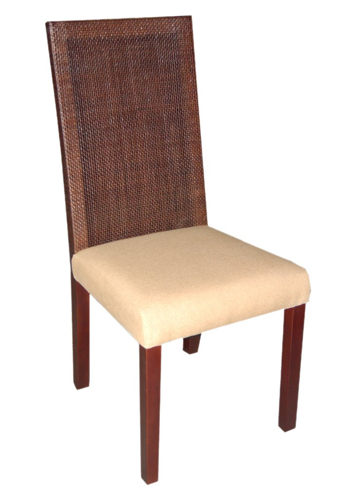 Espa Dining Side Chair