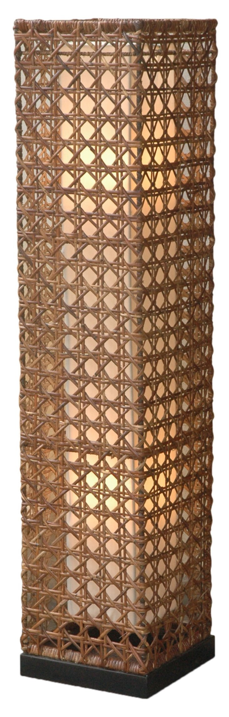 Windsor Decorative Floor Lamp