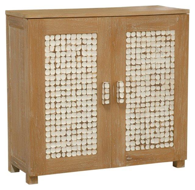 Harvey Cabinet