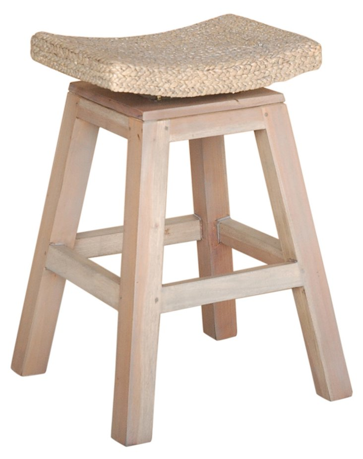 Abigail Counter Stool
