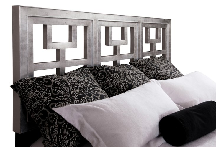 Langston Headboard