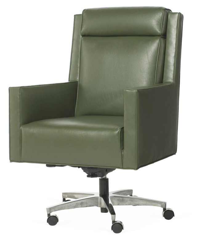 Theodore Executive Chair