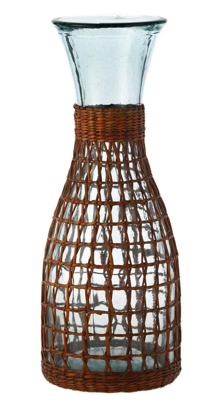 Bali Carafe
