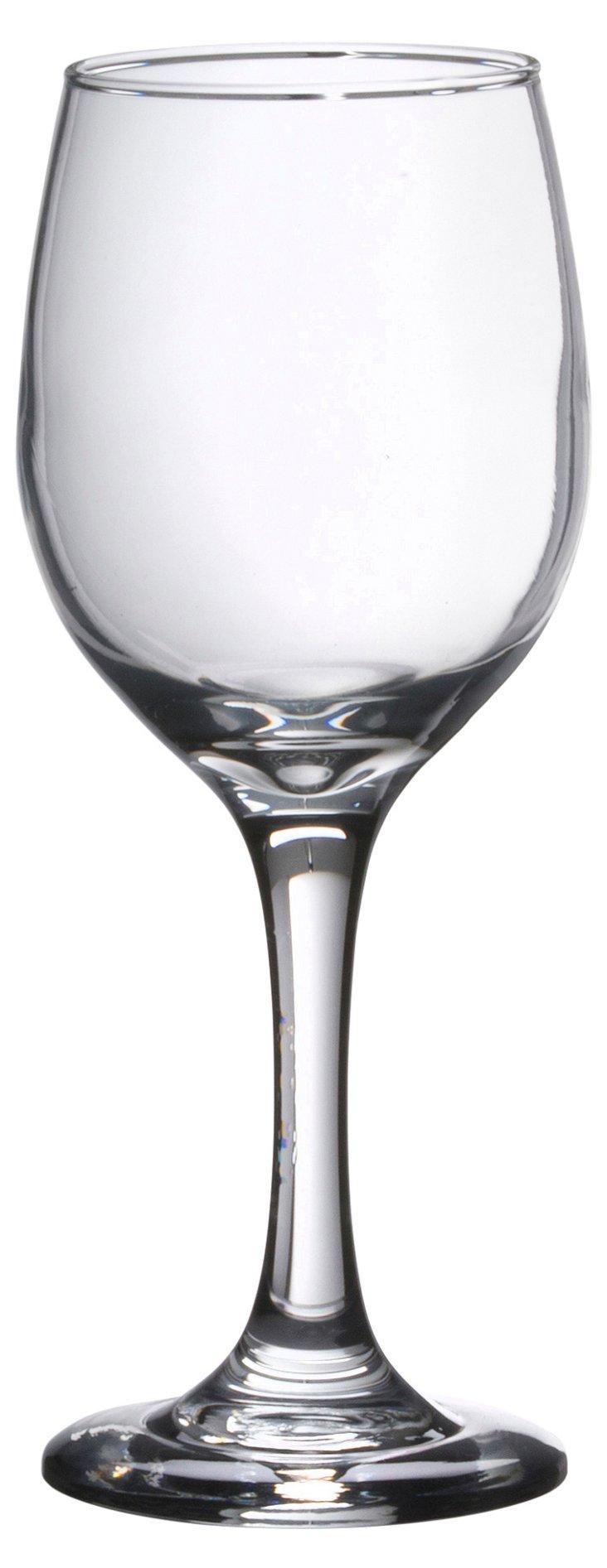 S/4 Ducale Wineglass
