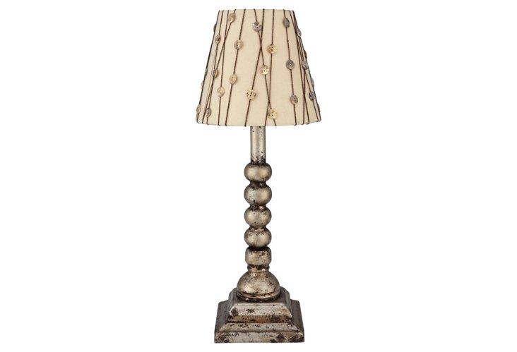 Benton Accent Lamp