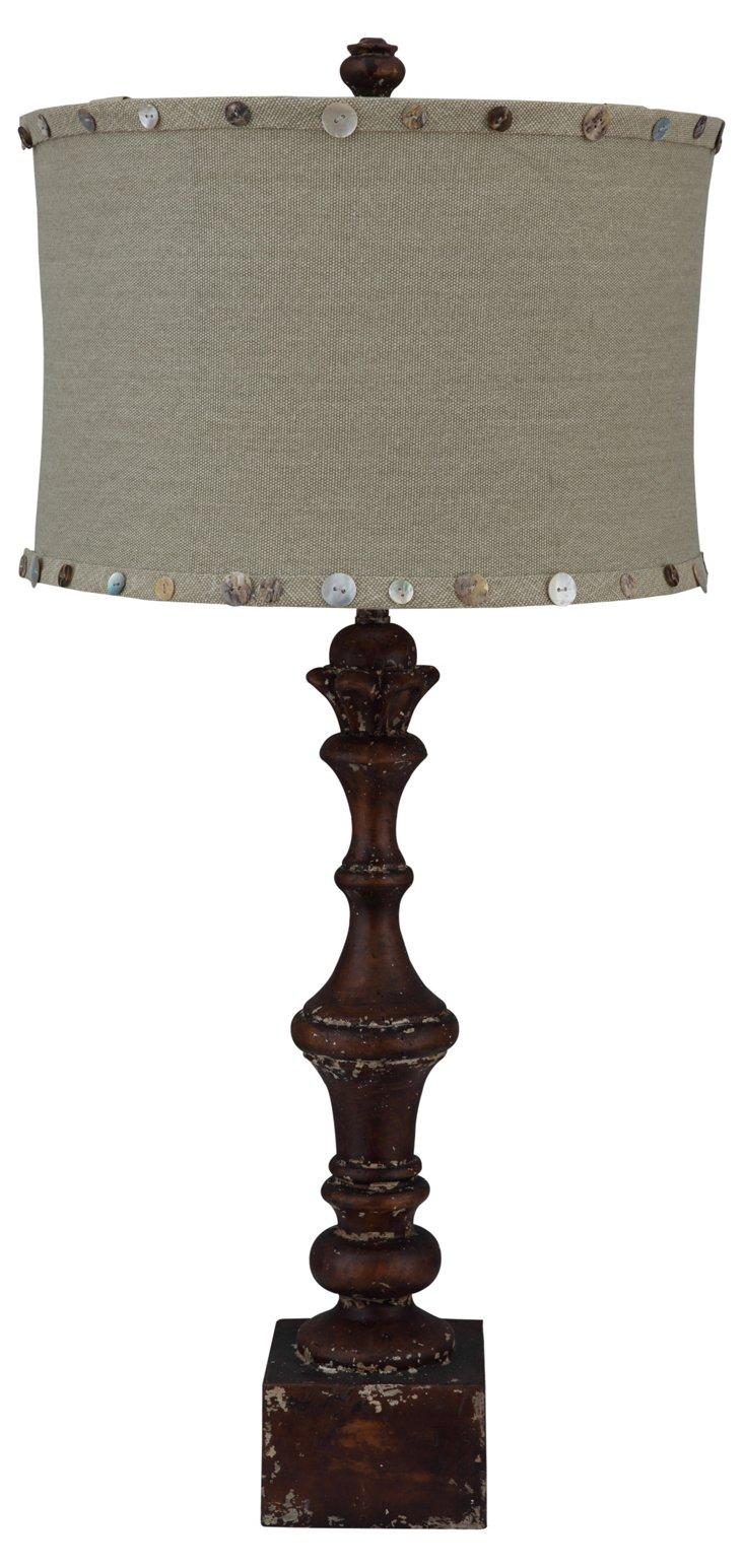 Peyton Lamp