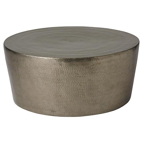 Designer Amp Modern Coffee Tables Rustic Furniture One