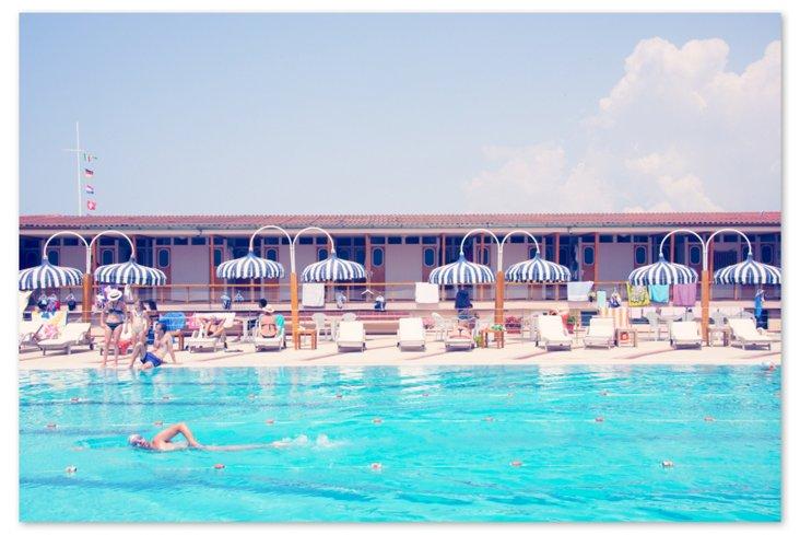 Viareggio Pool
