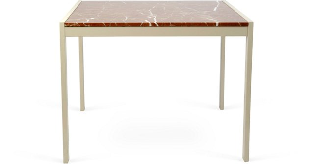 VKG Marble Dining Table